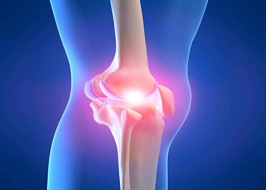 Что такое артрит пальцев - Все про суставы