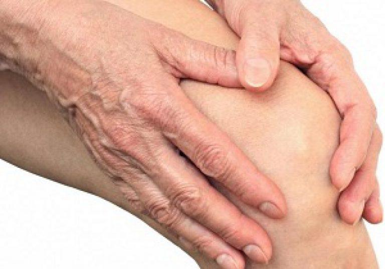 Ревматизм суставов владивосток внутренняя поверхность суставной сумки патологические изменения происходят