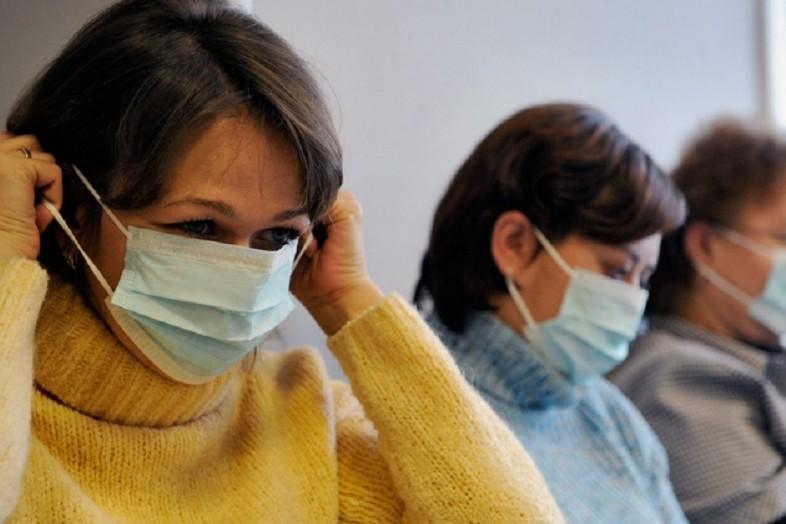 Последствия от свиного гриппа thumbnail