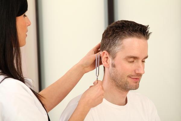Лечение межпозвонковой грыжи метод дикуля