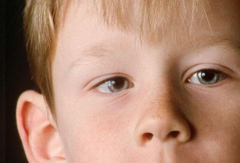 Зарядка для глаз комплекс упражнений для зрения