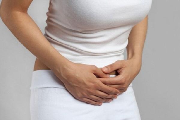 Рак шейки матки причины возникновения 34