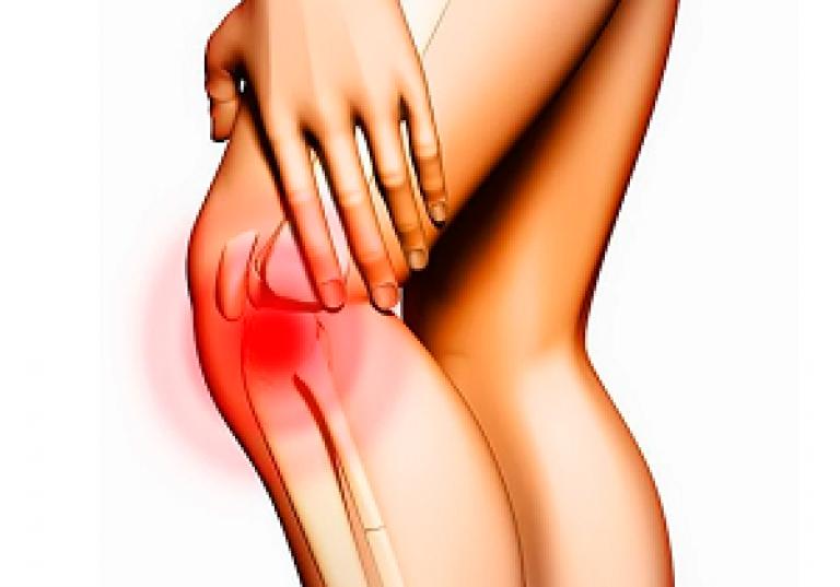 Отчего болят суставы коленей мазь для суставов кисти рук