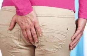 Анемия при геморрое симптомы и лечение