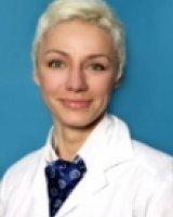 Иммунолог специализирующийся по фурункулезу