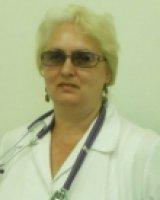 прием диетолога в москве