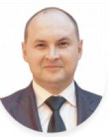 Онколог маммолог Ростов-на-Дону Рефлексотерапевт