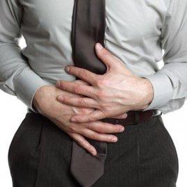 Кислотность желудка лечение