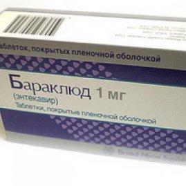 mozhno-lechit-psoriaz-baraklyudom