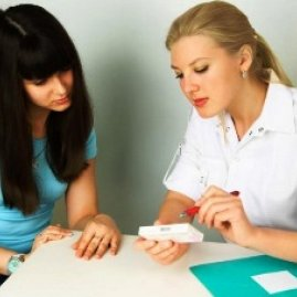 Боль при мочеиспускании у женщин: причины, лечение