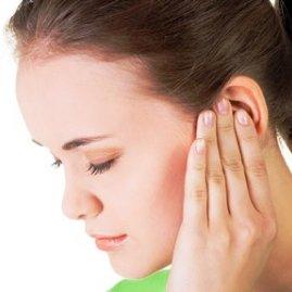 Как избавиться от головной боли при болезни