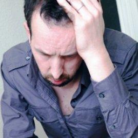 Чем лечить геморрой у мужчин
