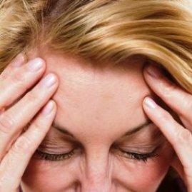 Ранний климакс у женщин 30 лет симптомы последствия лечение