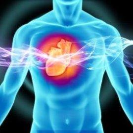 Острая сердечная недостаточность: причины, симптомы, лечение