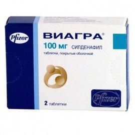 виагра таблетки цена инструкция по применению