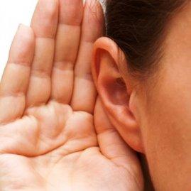 Как вылечить связки горла упражнения видео