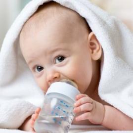 Лечение дисбактериоза у детей thumbnail