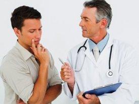 почему может повыситься холестерин в крови