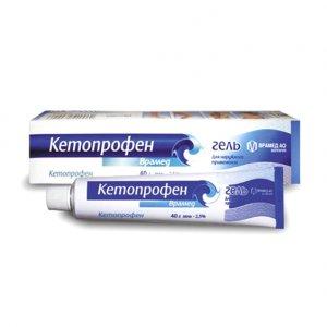 Изображение - Гель для суставов кетопрофен 2017-02-05-15-02-47-pua