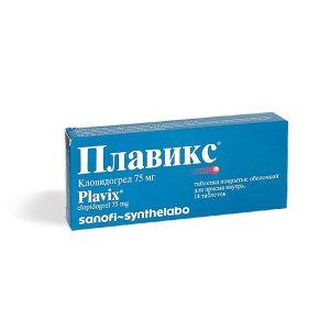 Клопидогрел тева 75 мг №30 таблетки: цена, инструкция, отзывы.