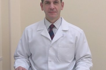 Гастрит симптомы и лечение у взрослых препараты и диета